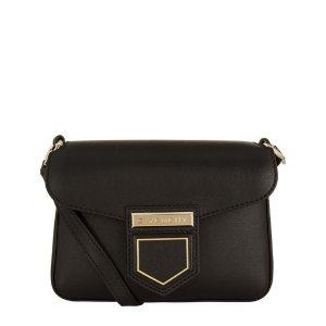Givenchy Mini Nobile Cross Body Bag |