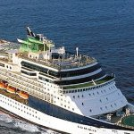 9-Nt Caribbean Cruise on Celebrity Summit
