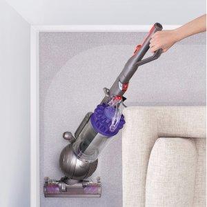 Dyson DC65 Multi Floor - Purple