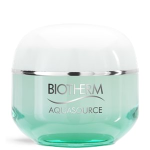 AQUASOURCE light gel from Biotherm