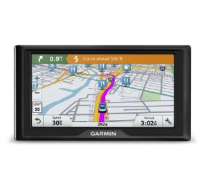 低至$10.52Garmin Drive系列 汽车电子产品大促销