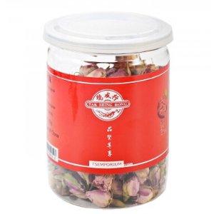 Tak Shing Hong Dried Rose Rugosa 65g