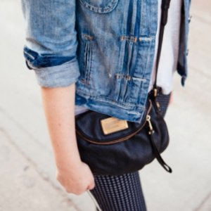 Up to 66% OffMarc Jacobs Sale @ Nordstrom Rack