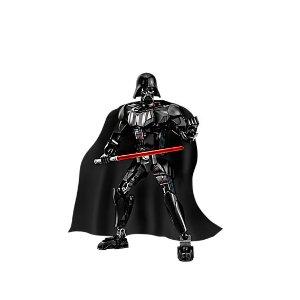 Darth Vader™ 75111