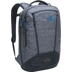 Microbyte 17L Backpack