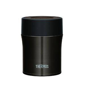 Thermos Stainless Food Jar 500ml