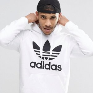 Up to 50% OFF+25% OFFUA The North Face Adidas Men's Hoodies Clearance Sale