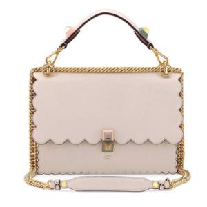 10% OffWith Fendi Handbags @ Bergdorf Goodman