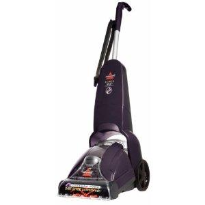 BISSELL PowerLifter PowerBrush Upright Lightweight Carpet Cleaner | 1622 NEW! 11120007251 | eBay