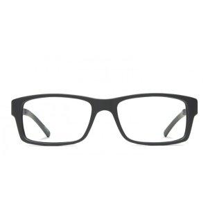 Brian Prescription Eyeglasses