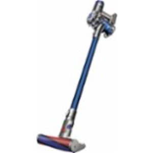 Dyson vacuums save up to $180