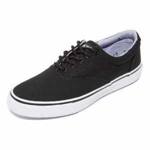Sperry Striper LL Saturated CVO Shoes