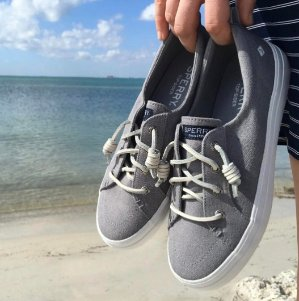 30% Offon Over 200 Styles @ Sperry