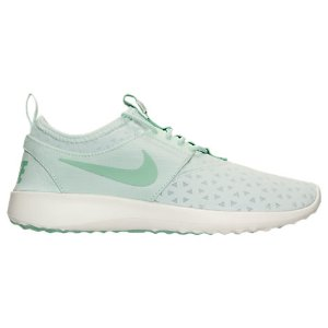 Women's Nike Juvenate Casual Shoes| Finish Line