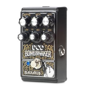 DigiTech Boneshaker | Effects Pedals