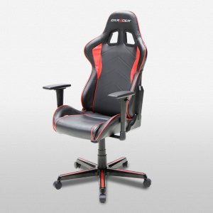 OH/FH08/NR - Formula Series - Gaming Chairs | DXRacer Official Website - Best Gaming Chair and Desk in the World