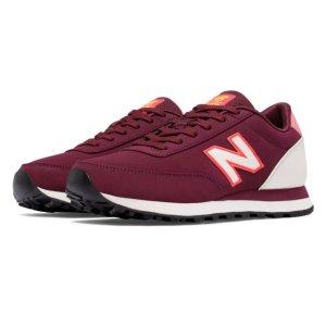 New Balance WL501-SY on Sale - Discounts Up to 10% Off on WL501OPA at Joe's New Balance Outlet