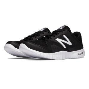 New Balance MX613 on Sale - Discounts Up to 10% Off on MX613BK at Joe's New Balance Outlet