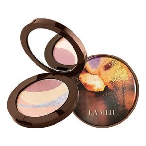 The Illuminating Powder   LaMer.com