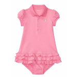 Baby & Kids Yellow Dot Clearance @ Bon-Ton