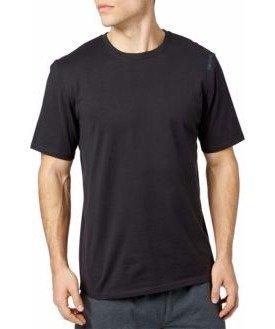 $7.5 + $10 off $50Reebok Men's Cotton Jersey T-Shirt