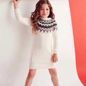50% Off + $25 Off $100Sitewide @ Gymboree