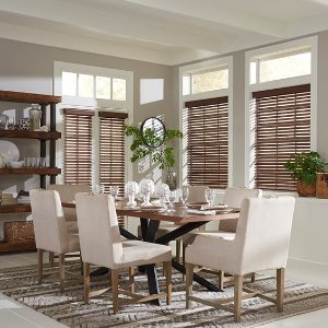 Extended 2 Days! Up to 45% Off All Products + Free ShippingMemorial Day Sale @ Blinds.com