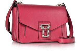 $620PROENZA SCHOULER Shoulder Bag