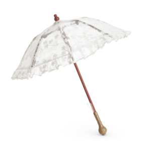 Lacy Parasol | BeForever | American Girl