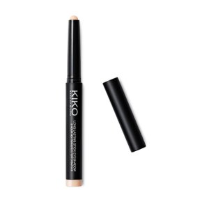 KIKO MILANO: Long Lasting Stick Eyeshadow - Extreme hold eyeshadow