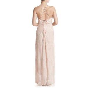 Speechless® Sparkle Long Dress