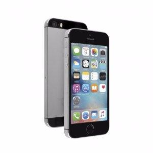 Apple iPhone 5S 16GB GSM Unlocked Refurbished