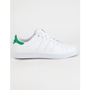 ADIDAS Stan Smith Vulc Shoes | Sneakers