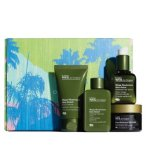 ORIGINS Soothing Essentials Collection