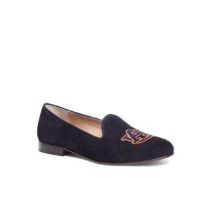 Women's JP Crickets Auburn University Shoes