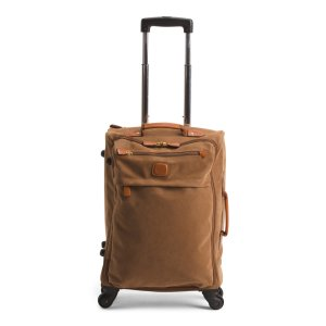 21in Life Carry-on Spinner
