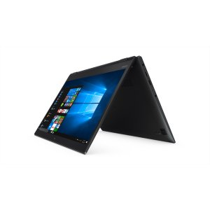 Lenovo Ideapad Flex 5 i5 8GB 256GB Free Software