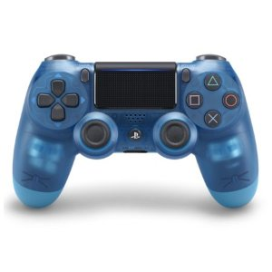 $39Sony PS4 DualShock 4 Wireless Controllers