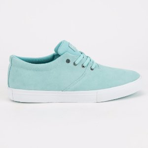 DIAMOND SUPPLY CO. Torey Mens Shoes 283635200 | Sneakers
