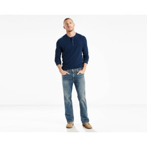 559 Relaxed Straight Jeans | Three Sisters |Levi's® United States (US)