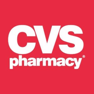 30% Off+Free ShippingSitewide @ CVS