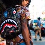 Nike、Jordan、Sprayground Men's Backpack Sale
