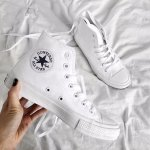 3 Day Flash Sale @ Converse