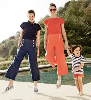 Up to 50% offsitewide @ J.Crew Factory