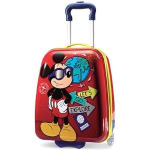 Disney� Mickey Mouse 18