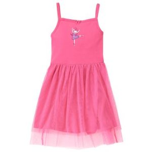 Ballerina Nightgown