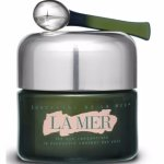 La Mer The Eye Concentrate @ Neiman Marcus
