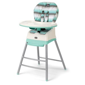 Chicco Stack 3 in 1 Highchair : Target
