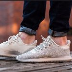 adidas Tubular Shadow Sale @ FinishLine.com