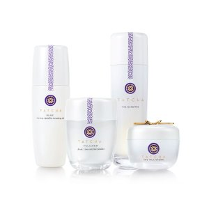 The Ritual | Complete Skin Care Set | Tatcha